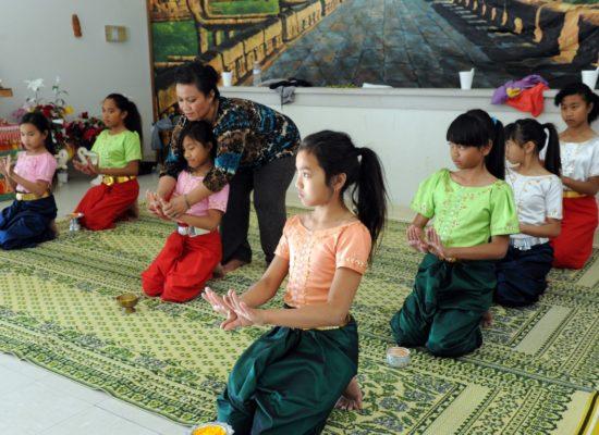 CambodianProject35188A52e9cdeeb9ea0.jpg