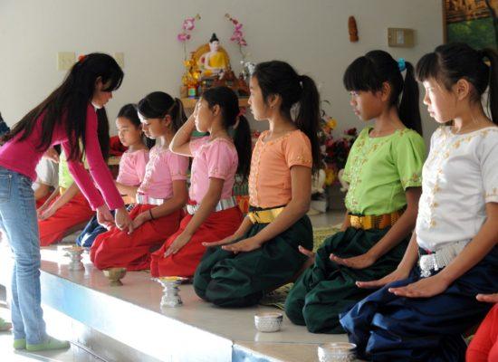 CambodianProject35189A52e9cdf0d3886.jpg