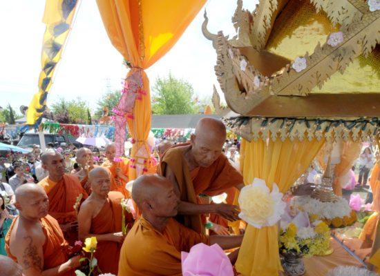 CambodianProject35196A52e9cdf631a20.jpg