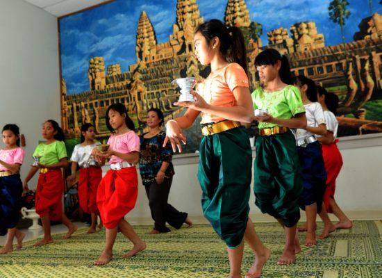 CambodianProject35201A52e9cdfc69fc3.jpg