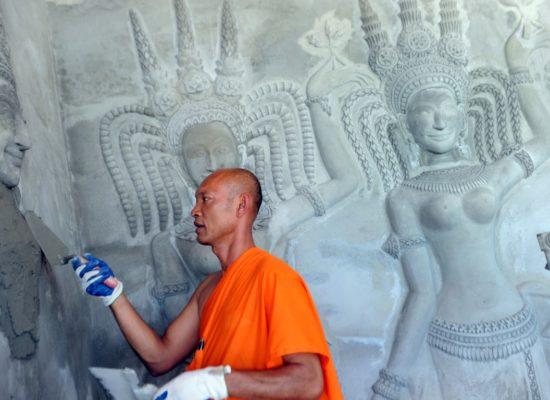 CambodianProject35202A52e9cdfb603a4.jpg