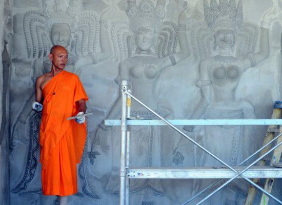 CambodianProject35203A52e9cdfd7cc6e.jpg