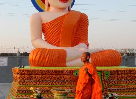 CambodianProject3520652e9cdff1639e.JPG