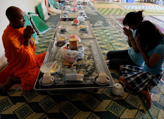 CambodianProject3521052e9ce05d2a82.JPG
