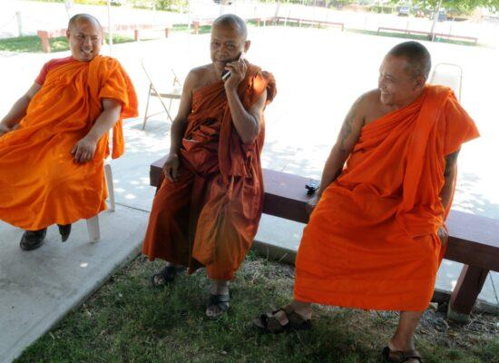 CambodianProject3521152e9ce047bc06.JPG